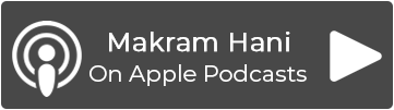 //www.makramhani.com/wp-content/uploads/2019/05/podcast-Apple-Podcasts-btn.png