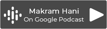//www.makramhani.com/wp-content/uploads/2019/05/podcast-Google-Podcast-btn.png