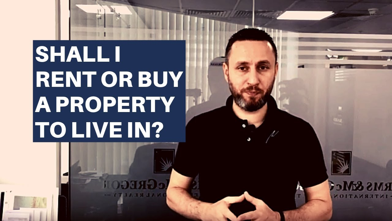 Property Talk