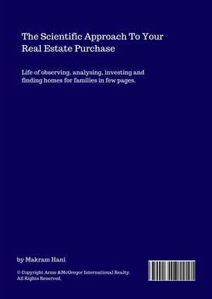 Real Estate Investing ebooks