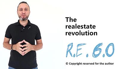 Real-estate-revolution