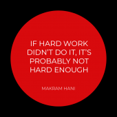 IF-HARD-WORK