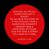 Success-in-life-is-a-marathon-not-a-sprint